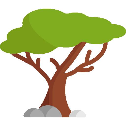 蕥園景觀設計