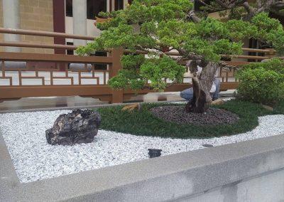 佛陀紀念館藏經樓