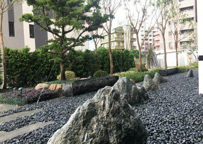 京城-時尚京城